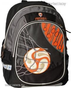 Play Prima táska, hátizsák 38 cm