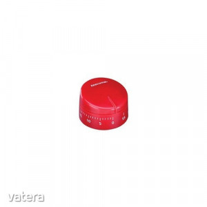 Tescoma Konyhai óra, műanyag, 60 perces, Presto, 139950