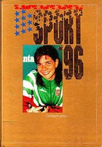 : Sport 96