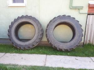 Traktor gumik eladók!