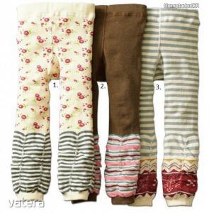 Gyerek leggings (85) - Vatera.hu Kép
