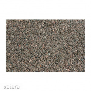 Járólap Grava Marengo Külső / belső, szürke, kő mintájú, 40 x 60 cm
