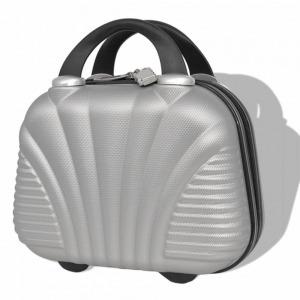 26b6d5523eca Bőröndök, utazótáskák - árak, akciók, vásárlás olcsón - TeszVesz.hu
