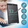 LCD rajztábla 12