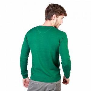 f19b5e7f88 SUPERDRY - FÉRFI - Férfi pulóverek - árak, akciók, vásárlás olcsón ...