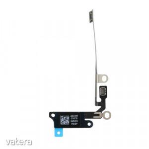Csengőhangszóró flexibilis szalagkábel Iphone 8