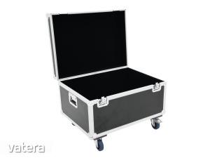 ROADINGER - Universal Transport Case heavy 80x60cm
