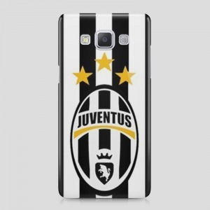 Juventus mintás Samsung Galaxy A3 2016 tok