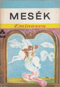 Eminescu: Mesék