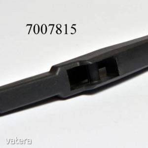 Ablaktörlő lapát hátsó 30cm EX305 Mazda, Opel