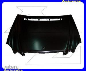 MERCEDES  E  W211  2002.04-2006.06  Motorháztető  (acél)
