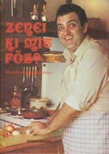 Bozóki-Dózsa-Tomaj: Zenei ki mit főz?