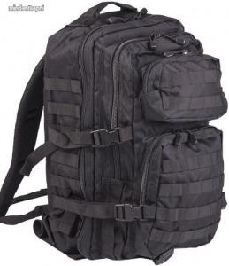 Mil-Tec B06 taktikai hátizsák 36L