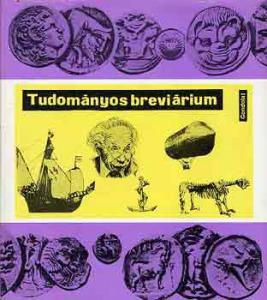 Aujeszky-Székely: Tudományos breviárium