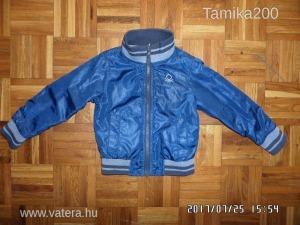 Benetton szuper dzseki 2 év