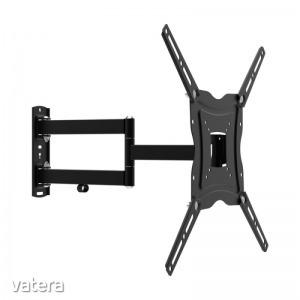Kello 3D 13-50 Tv konzol - Fordítható dönthető 13-47