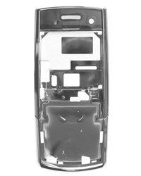 Készülék előlap [Samsung SGH-L170]
