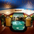 Janus Boutique Hotel & Spa****, Siófok, 3 nap, 2 éj, 2 fő, reggelivel