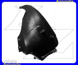 MERCEDES  E  W211  2006.07-2009.02  Dobbetét  jobb  első  hátsó  rész    E-350    (műanyag)