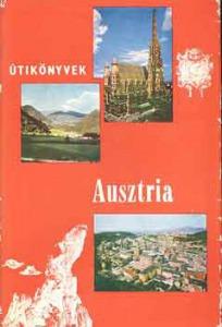 Ausztria (Panoráma) - 850 Ft Kép
