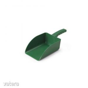 Aricasa Higiéniai merítőkanál 750gr zöld