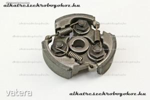 Kuplung Pocket Bike (319)