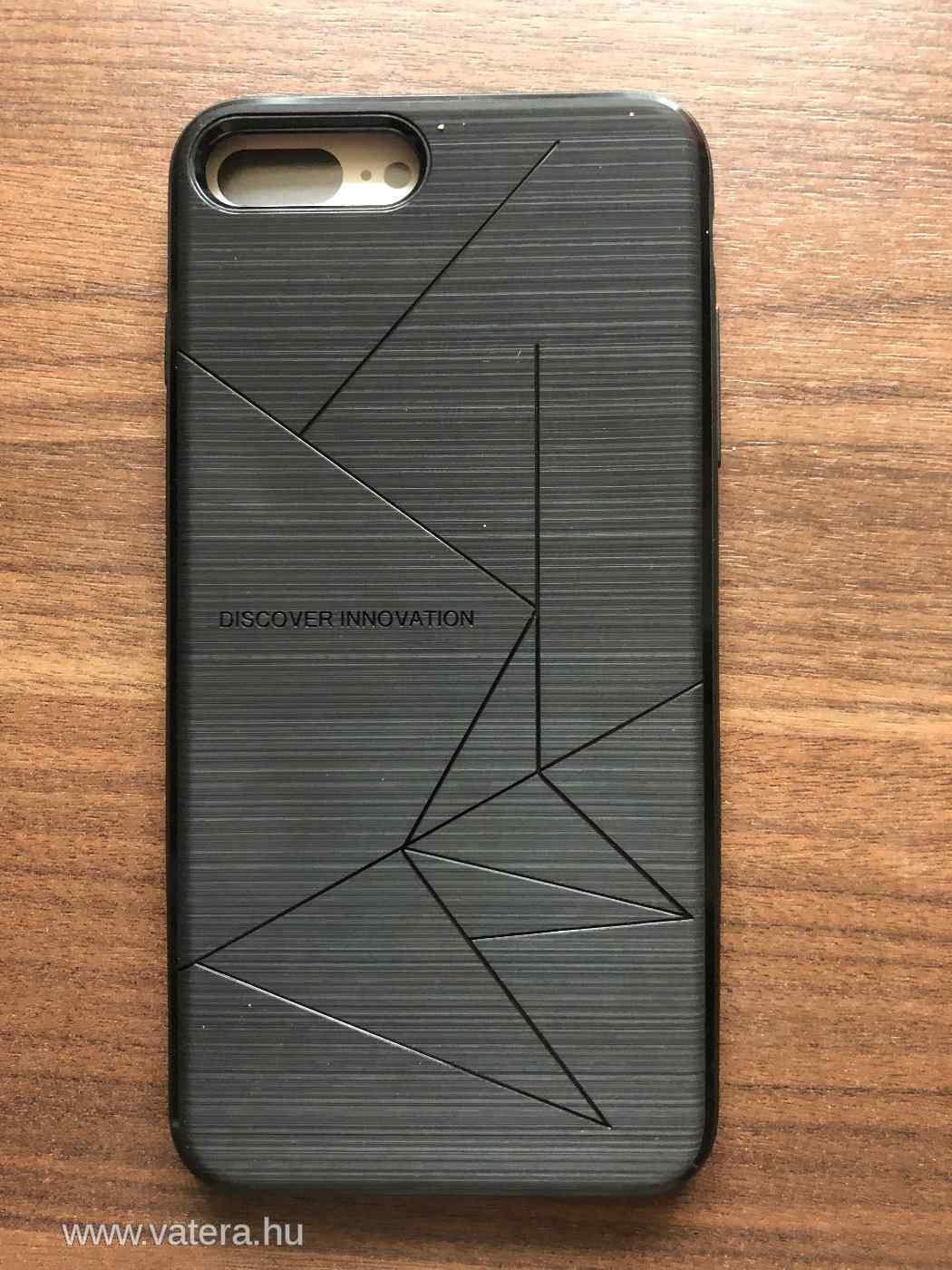 the best attitude f68c3 afca5 Nillkin Magic Case for Iphone 8 Plus - 2 000 Ft