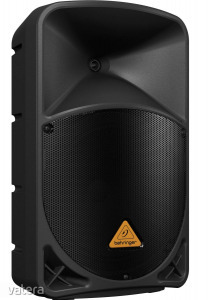 Behringer - Eurolive B112W Bluetooth aktív hangfal