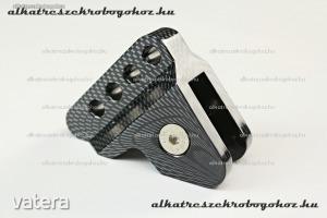 Teleszkóp kiemelő karbon Yamaha / Aprilia TWN