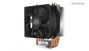 Cooler Master Hyper H412R Non LED RR-H412-20PK-R2