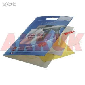 OTB Apple iPhone 11 Pro kijelzővédő üvegfólia - Kiárusítás!