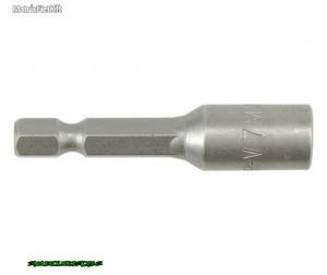 YATO 1505 HTL behajtó 10mm YT-1505