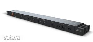Palmer - WT PB 40 Powerbar pedalboardhoz