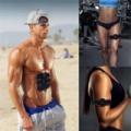 Beauty Body Mobil Gym 6pack EMS tréner izomtornáztató tapasz