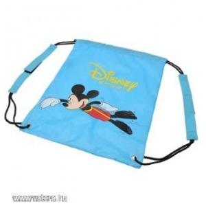 Disney gyerek sportzsákÚJ AZONNAL! AKCIÓ! LEGJOBB! Több termék 1 postadíj! LEÁRAZVA!