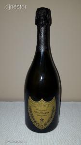 Dom Perignon Millésime Vintage 2000 pezsgő