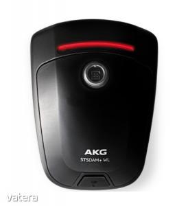 AKG - STS DAM+ WL
