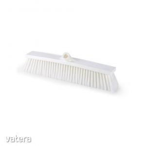 Aricasa Higiéniai seprű fehér 45cm széles 0,5 mm
