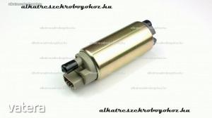 Benzinpumpa Piaggio / Aprilia 400-500ccm (575)