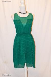 f960754ac6 ZARA maxi romantikus - Női egész ruhák - árak, akciók, vásárlás ...