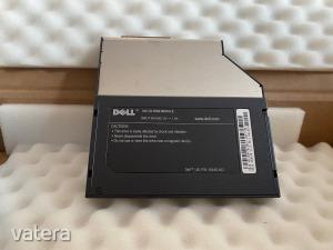 Latitude C600 C610 C640 C800 C-Module CD-ROM Drive 0R476 00R476