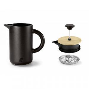 Bmw Kávéskanna, bmw i kollekció (2020 modellév)