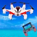 Multi-drón online kamera + monitor - hexacopter - 2.4 GHz