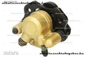 Féknyereg ATV 110/200ccm BASHAN (413)