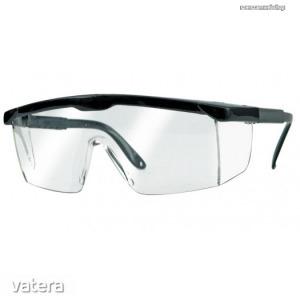 Védőszemüveg PLEXI Kód:077120, 313332