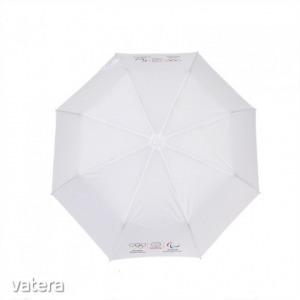 Toyota Automata esernyő, toyota olympics (2020 modellév)