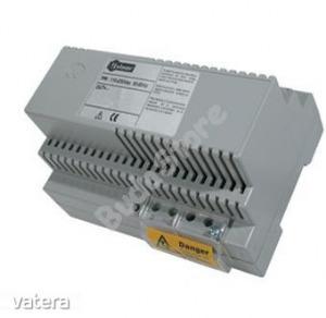 Golmar FA-802 Tápegység 2 vezetékes video kaputelefonokhoz FA802