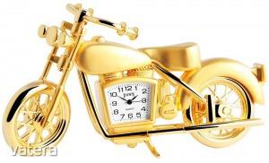 Dawn miniatűr motor óra