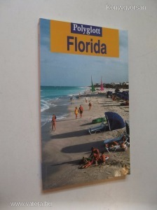 Karl Teuschl: Florida (*78)