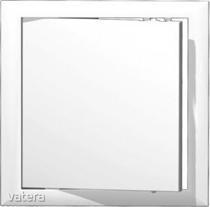 Vízvezetékhez ajtó, DM, 500 x 500 mm